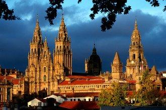 Día 5: Santiago