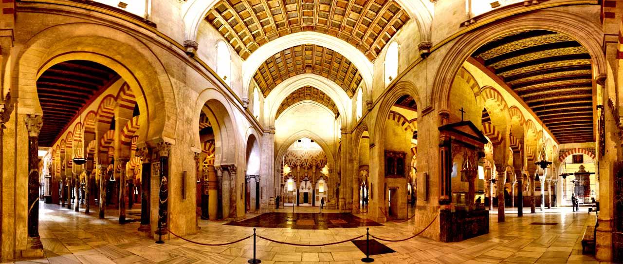Gallery Viajes Rusadir